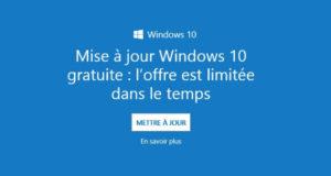 MisejourWindows10